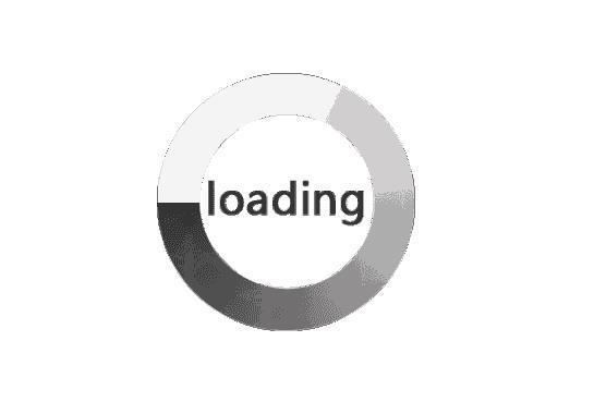 手机网速慢变慢了该怎么办,让APUS阿帕斯手机安全大师来帮你!