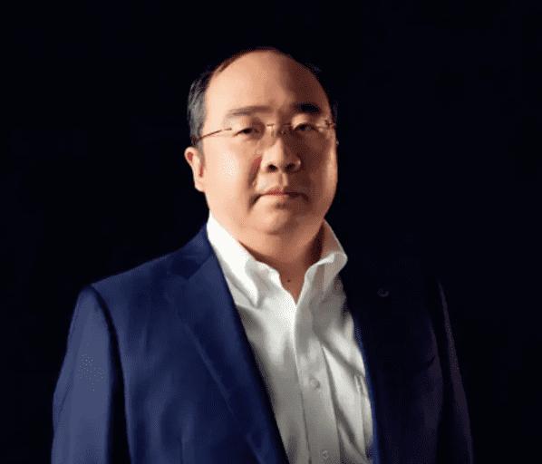郑州系列人才政策|APUS:中原文化多元发展,引领高精尖科技人才回归筑巢